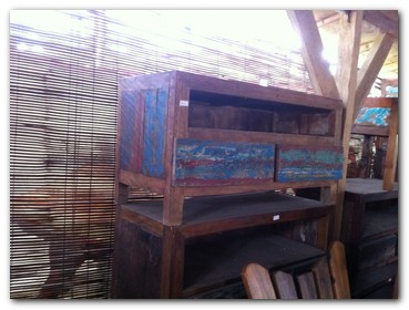 bali-boat-furniture-1