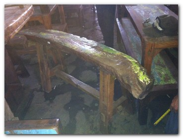 reclaimed-boat-furniture-2