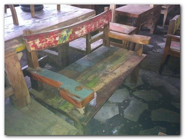 recycled-boat-wood-furniture- 2