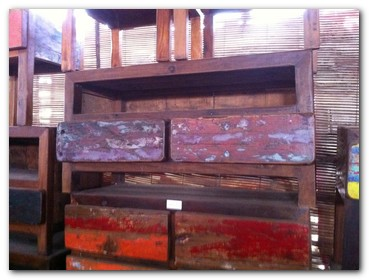 recycled-boat-wood-furniture-2