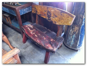 salvaged-wood-furniture-1