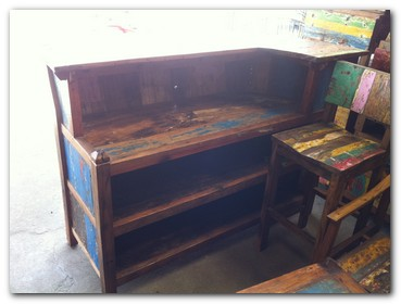 salvaged-wood-furniture-2