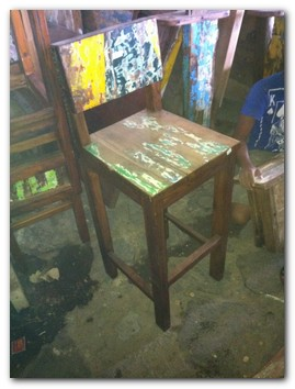 bali-boat-furniture-1a