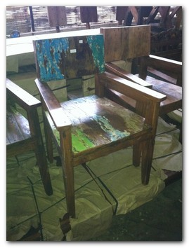 recycled-bali-boat-furniture-1a