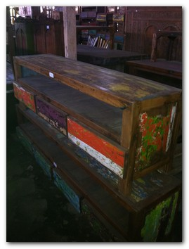 recycled-boat-furniture-13