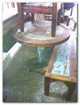 recycled-boat-furniture-a1a
