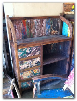 recycled-boat-wood-furniture- 2a