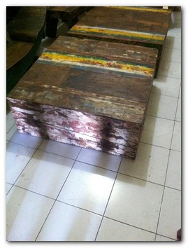 recycled-boat-wood-furniture- 3a