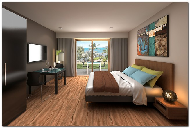 Hotel interior design and manufacturer bali eden hotel for Design hotel eden