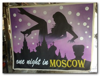 bali-airbrush-art-russian-night-1