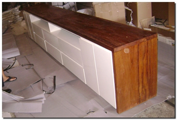 bali-custom-furniture-1