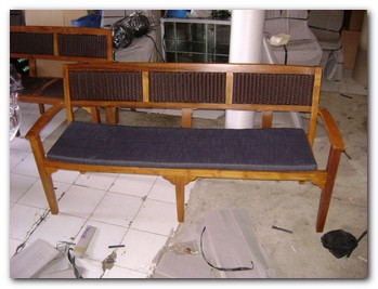 bali-custom-furniture-11