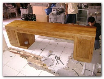 bali-custom-furniture-16