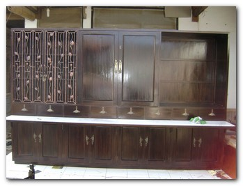 bali-custom-furniture-3
