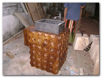 bali-custom-furniture-43