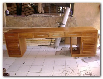 bali-custom-furniture-6