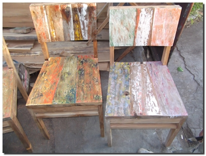 bali-custom-furniture-8