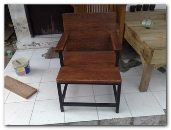bali-wood-furniture-1