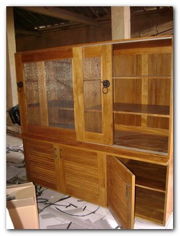 bali-custom-furniture-20