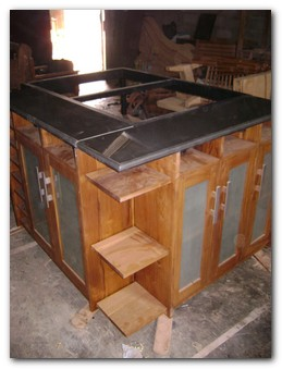bali-custom-furniture-21