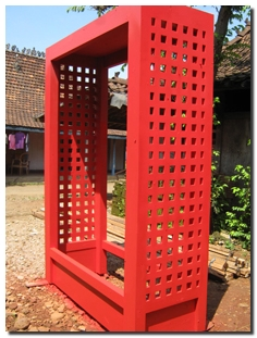 bali-custom-furniture-23