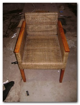 bali-custom-furniture-32
