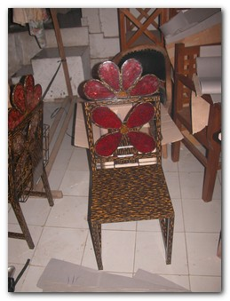 bali-custom-furniture-33