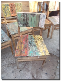 bali-custom-furniture-34