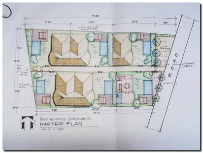 villa-design-floor-plan-