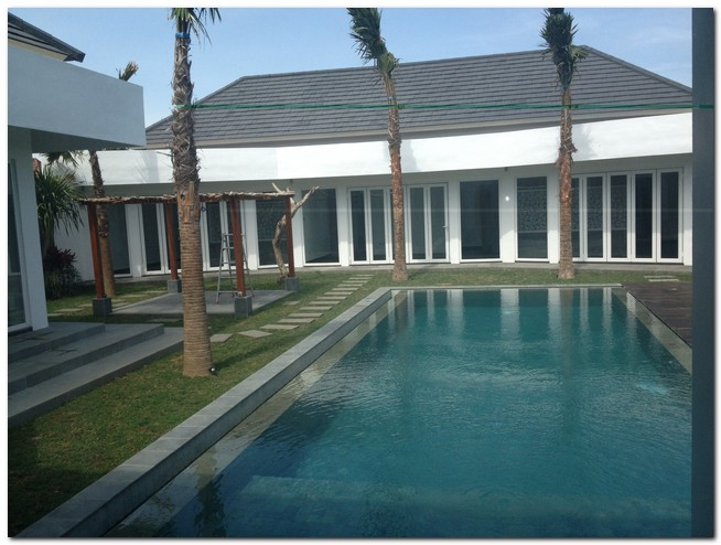 bali-villa-project-management-10