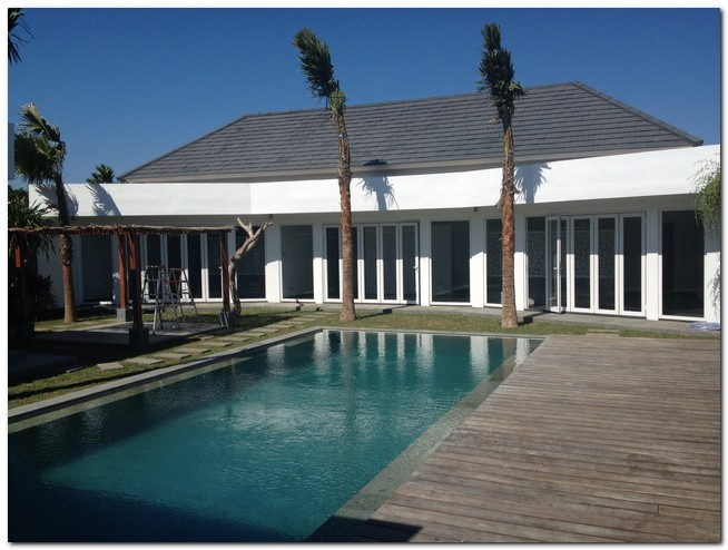 bali-villa-project-management-3
