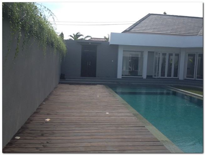 bali-villa-project-management-8