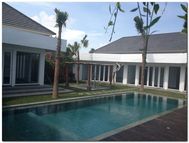 bali-villa-project-manager-1