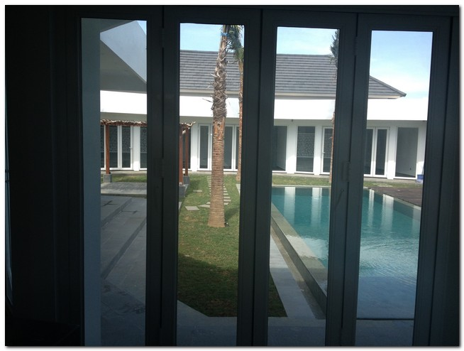bali-villas-project-management-2