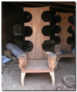 bali-by-design-bali-wood-furniture-qg-bar-1