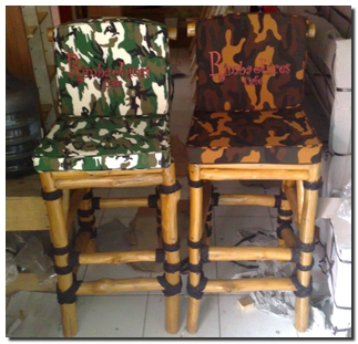 bali-by-design-bali-wood-furniture-rimba-juice-1