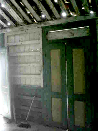 buy an old traditional java joglo wooden house in bali joglo bagustiang 6