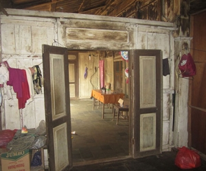 buy and rebuild traditional javanese joglo wooden houses in bali 1