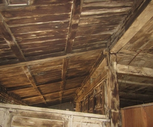 buy and rebuild traditional javanese joglo wooden houses in bali 2