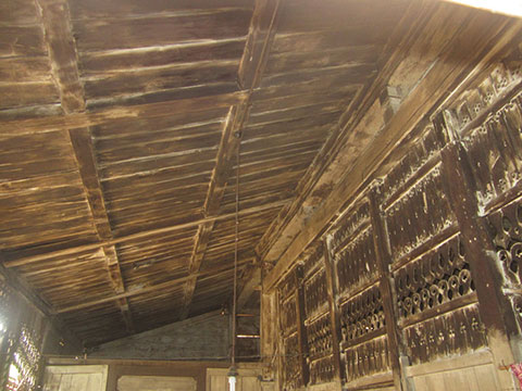 buy and rebuild traditional javanese joglo wooden houses in bali 3