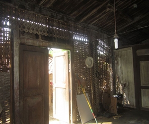 buy and rebuild traditional javanese joglo wooden houses in bali 5