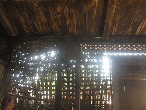 buy and rebuild traditional javanese joglo wooden houses in bali 6