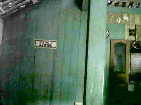 buy antique wooden house joglo java wooden house for villa complex joglo bagustiang 6