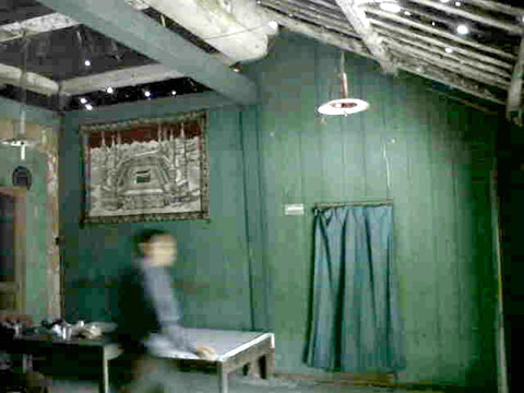 buy antique wooden house joglo java wooden house for villa complex joglo bagustiang 7