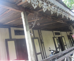 buy good quality joglo house in bali 1