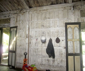 buy good quality joglo house in bali 11