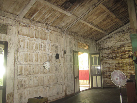 buy good quality joglo house in bali 12