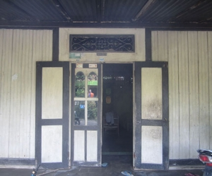 buy good quality joglo house in bali 5