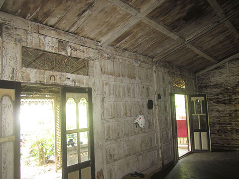 buy good quality traditional joglo house in bali 10