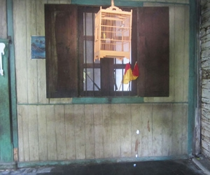 buy good quality traditional joglo house in bali 2